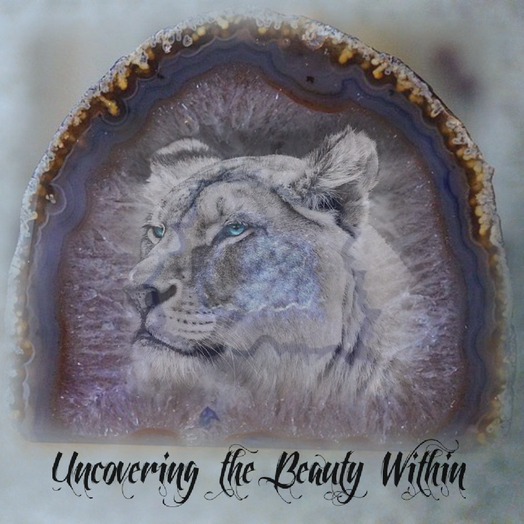 Uncovering the Beauty Within (UTBW)